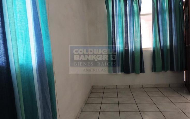Foto de casa en venta en  , reforma, morelia, michoacán de ocampo, 1839394 No. 09