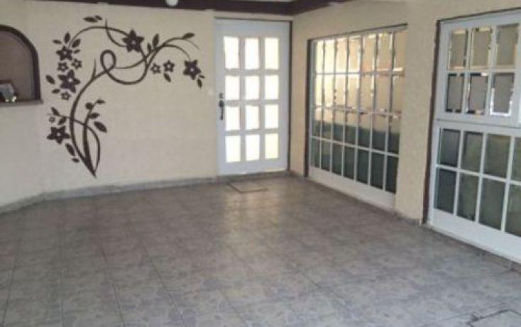 Foto de casa en venta en, reforma, nezahualcóyotl, estado de méxico, 2027687 no 02