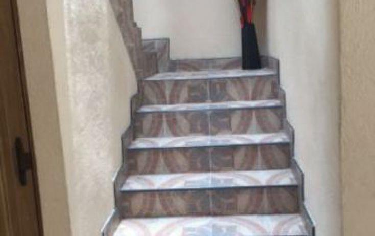 Foto de casa en venta en, reforma, nezahualcóyotl, estado de méxico, 2027687 no 08