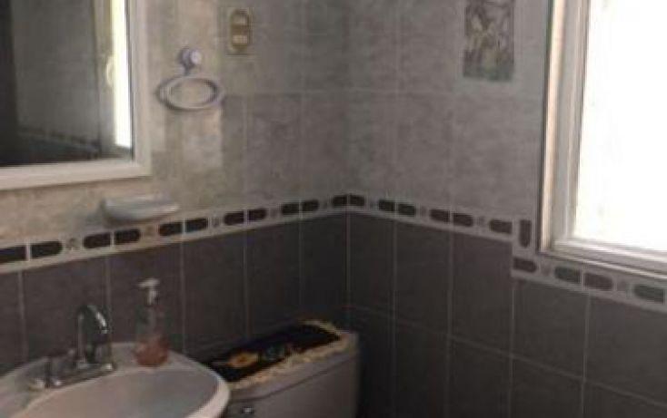 Foto de casa en venta en, reforma, nezahualcóyotl, estado de méxico, 2027687 no 11
