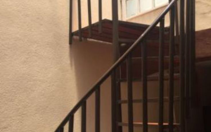 Foto de casa en venta en, reforma, nezahualcóyotl, estado de méxico, 2027687 no 14