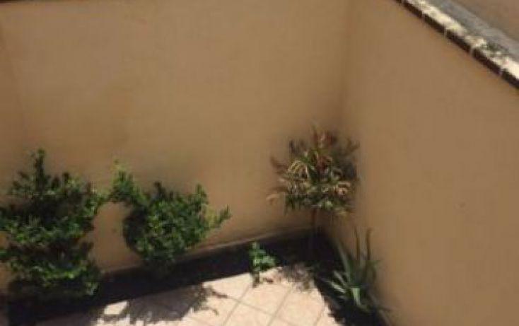 Foto de casa en venta en, reforma, nezahualcóyotl, estado de méxico, 2027687 no 15
