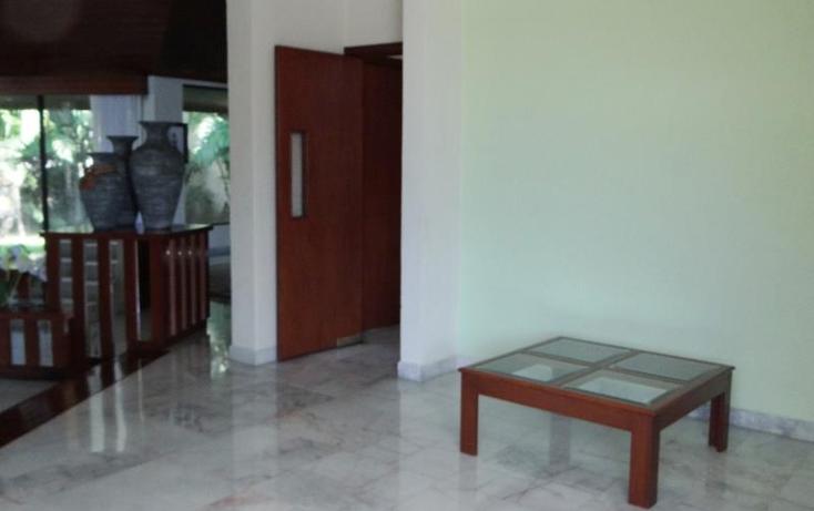 Foto de casa en venta en reforma nonumber, reforma, cuernavaca, morelos, 1595082 No. 06