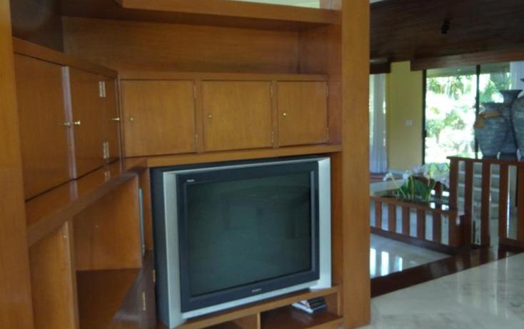 Foto de casa en venta en reforma nonumber, reforma, cuernavaca, morelos, 1595082 No. 07