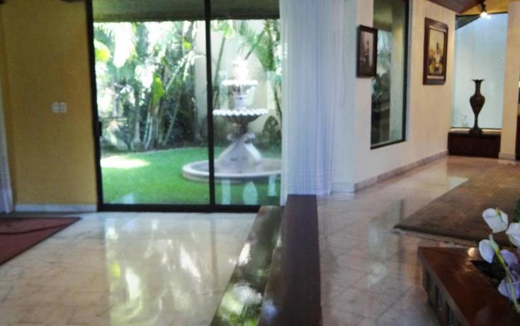 Foto de casa en venta en reforma nonumber, reforma, cuernavaca, morelos, 1595082 No. 08