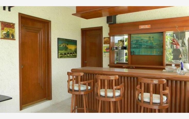 Foto de casa en venta en reforma nonumber, reforma, cuernavaca, morelos, 1595082 No. 12