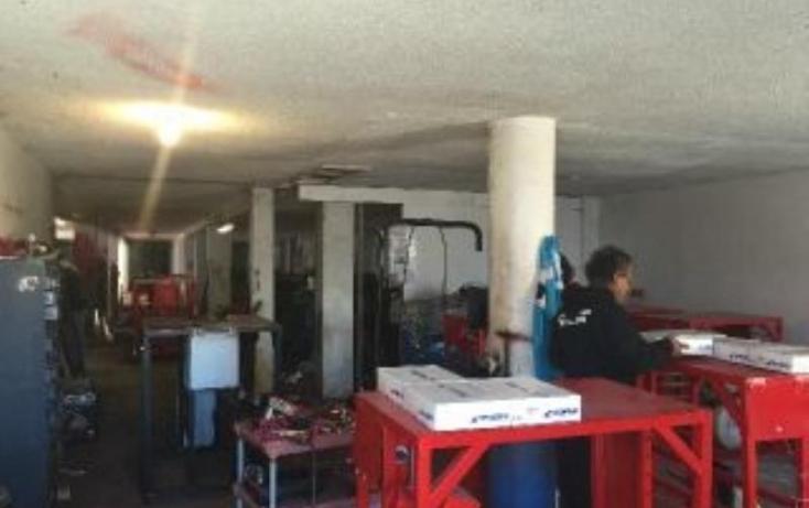 Foto de local en venta en reforma, nueva rosita centro, san juan de sabinas, coahuila de zaragoza, 896083 no 04