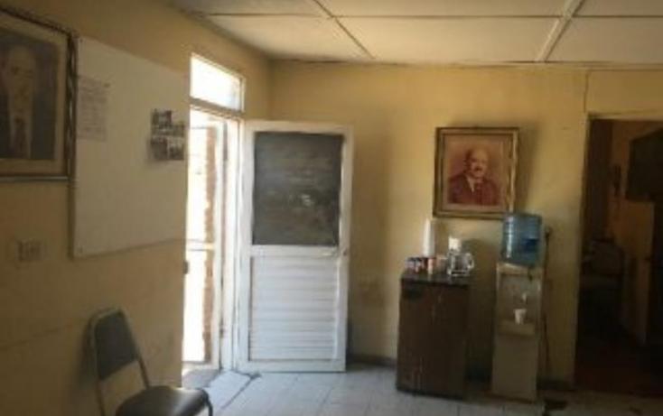 Foto de local en venta en reforma, nueva rosita centro, san juan de sabinas, coahuila de zaragoza, 896083 no 06