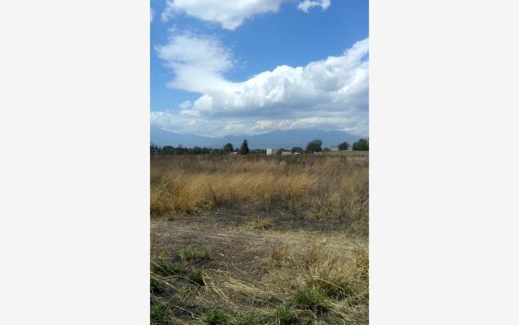 Foto de terreno comercial en venta en reforma , nuevo león, cuautlancingo, puebla, 1002047 No. 01