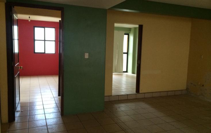 Foto de casa en renta en  , reforma, oaxaca de juárez, oaxaca, 1088229 No. 02