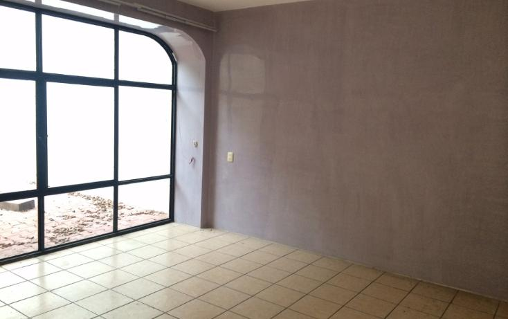 Foto de casa en renta en  , reforma, oaxaca de juárez, oaxaca, 1088229 No. 03