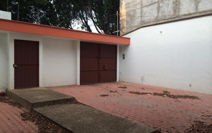 Foto de casa en renta en  , reforma, oaxaca de juárez, oaxaca, 1088229 No. 05