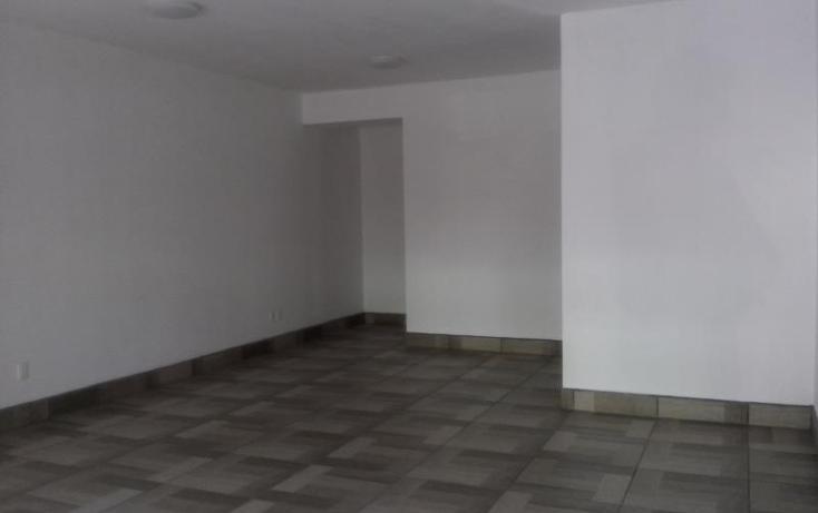 Foto de local en renta en  , reforma, oaxaca de juárez, oaxaca, 1089719 No. 01