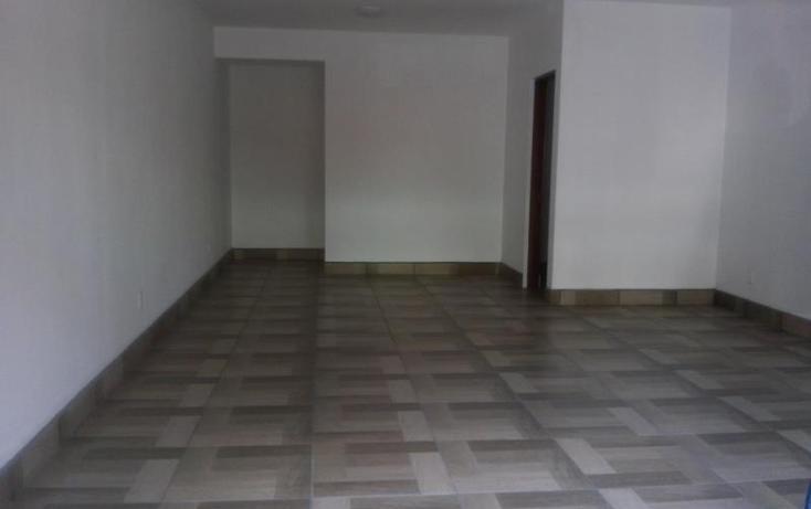 Foto de local en renta en  , reforma, oaxaca de juárez, oaxaca, 1089719 No. 02