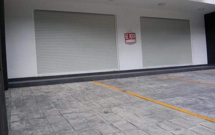 Foto de local en renta en  , reforma, oaxaca de juárez, oaxaca, 1089719 No. 05