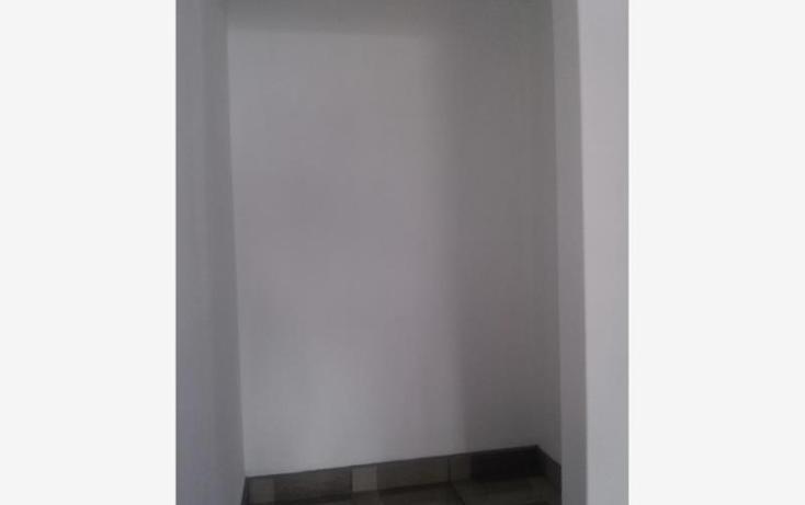 Foto de local en renta en  , reforma, oaxaca de juárez, oaxaca, 1089719 No. 07