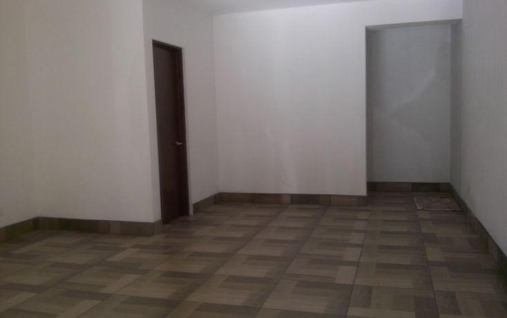 Foto de local en renta en, reforma, oaxaca de juárez, oaxaca, 1097145 no 01