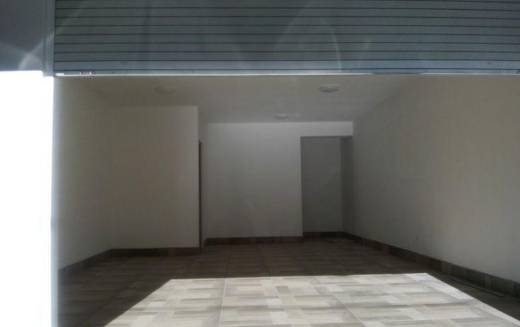 Foto de local en renta en, reforma, oaxaca de juárez, oaxaca, 1097145 no 04