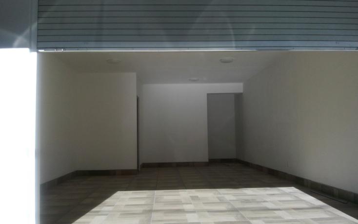 Foto de local en renta en  , reforma, oaxaca de ju?rez, oaxaca, 1097145 No. 04