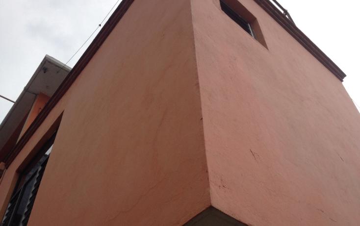 Foto de casa en venta en  , reforma, oaxaca de ju?rez, oaxaca, 1173675 No. 03