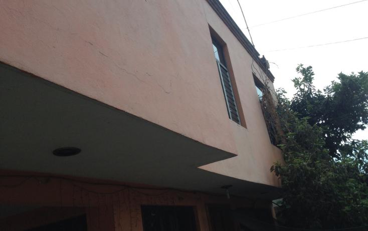 Foto de casa en venta en  , reforma, oaxaca de ju?rez, oaxaca, 1173675 No. 04