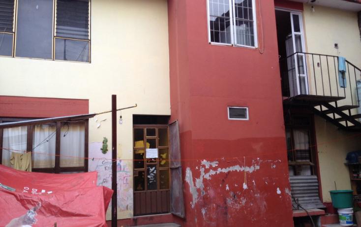 Foto de casa en venta en  , reforma, oaxaca de ju?rez, oaxaca, 1173675 No. 05