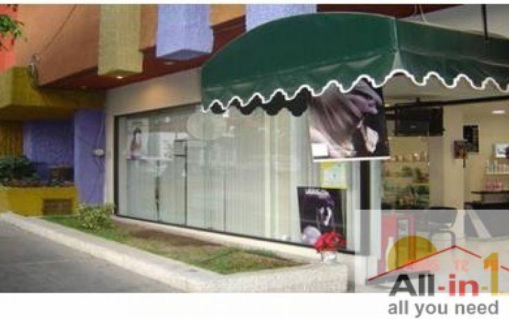Foto de edificio en venta en, reforma, oaxaca de juárez, oaxaca, 1552608 no 03