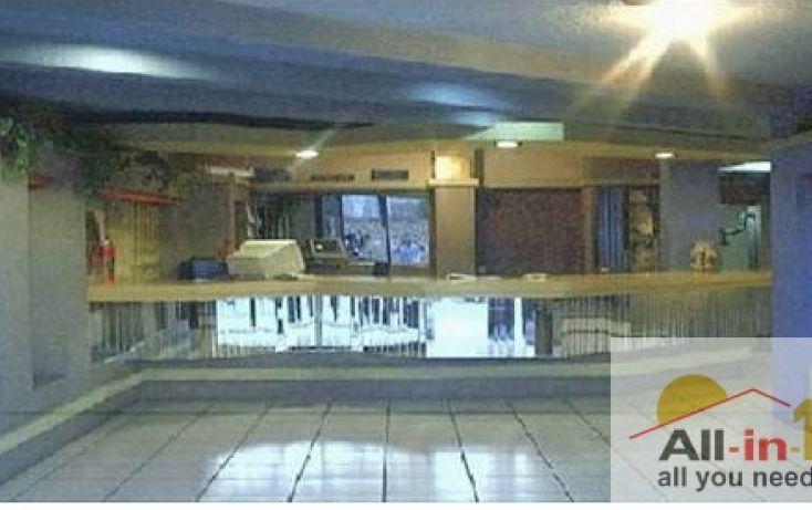 Foto de edificio en venta en, reforma, oaxaca de juárez, oaxaca, 1552608 no 04
