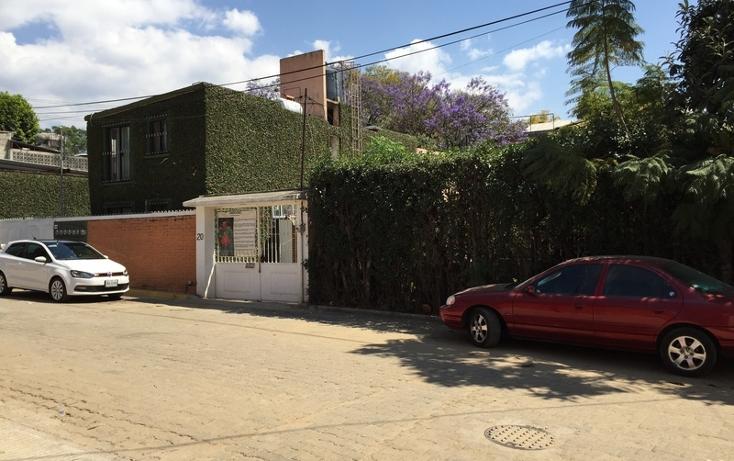 Foto de casa en venta en  , reforma, oaxaca de ju?rez, oaxaca, 1849200 No. 02