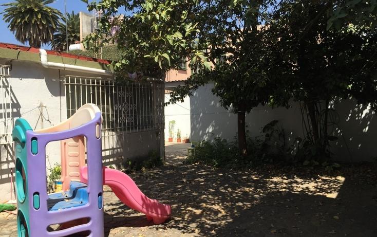 Foto de casa en venta en  , reforma, oaxaca de ju?rez, oaxaca, 1849200 No. 11