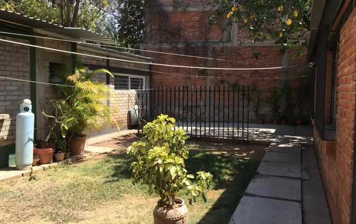 Foto de casa en venta en  , reforma, oaxaca de ju?rez, oaxaca, 1849200 No. 25