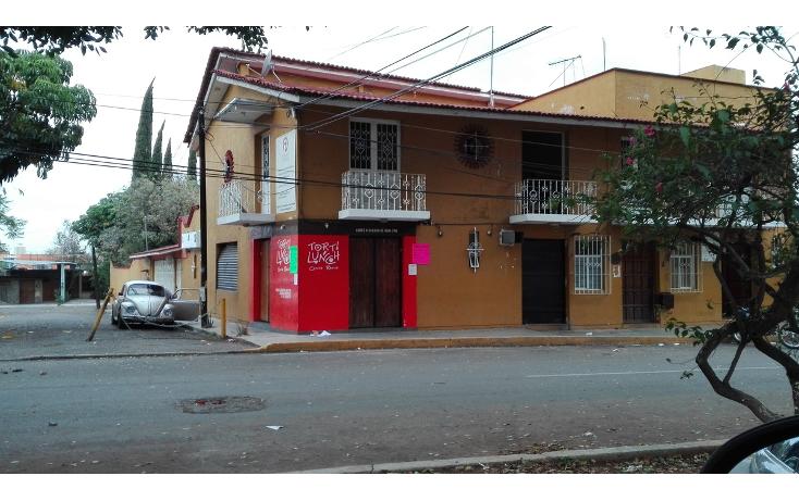 Foto de casa en venta en  , reforma, oaxaca de ju?rez, oaxaca, 1941957 No. 02