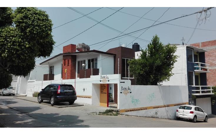 Foto de casa en venta en  , reforma, oaxaca de ju?rez, oaxaca, 1972804 No. 01