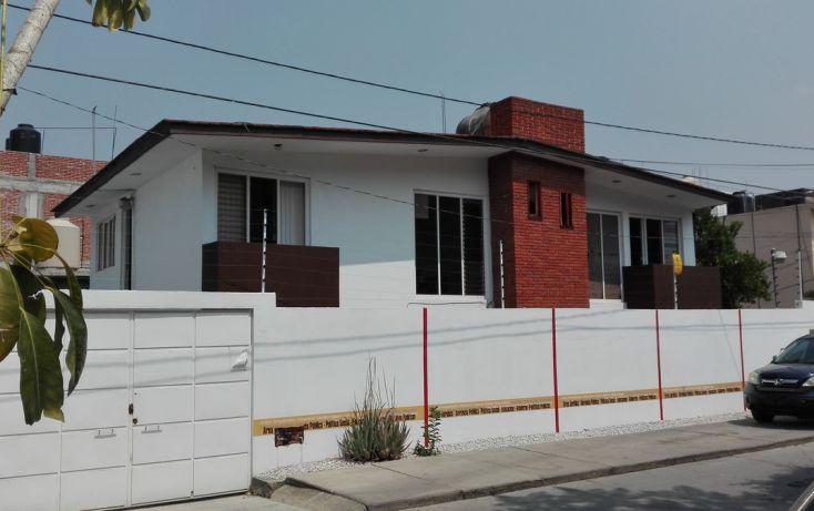 Foto de casa en venta en, reforma, oaxaca de juárez, oaxaca, 1972804 no 02