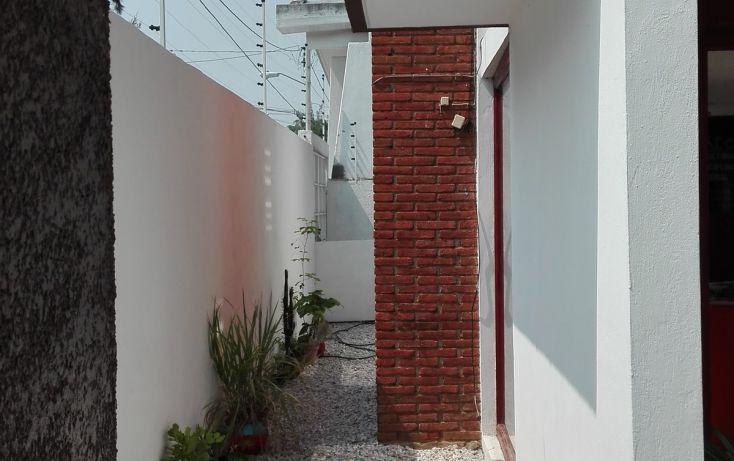 Foto de casa en venta en, reforma, oaxaca de juárez, oaxaca, 1972804 no 04