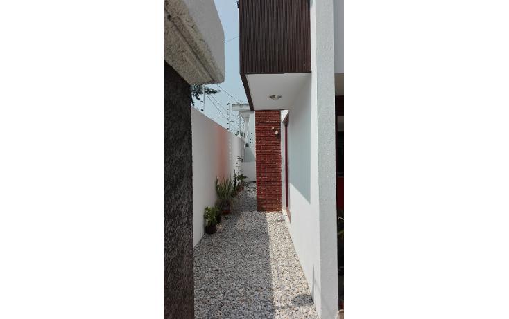 Foto de casa en venta en  , reforma, oaxaca de ju?rez, oaxaca, 1972804 No. 04