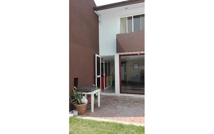 Foto de casa en venta en  , reforma, oaxaca de ju?rez, oaxaca, 1972804 No. 05