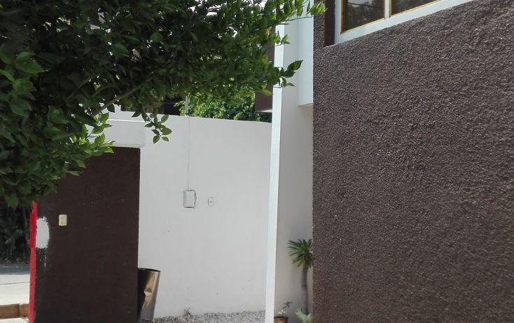 Foto de casa en venta en, reforma, oaxaca de juárez, oaxaca, 1972804 no 06