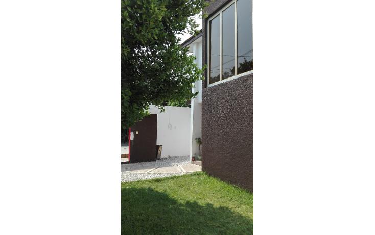 Foto de casa en venta en  , reforma, oaxaca de ju?rez, oaxaca, 1972804 No. 06