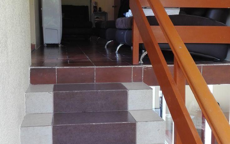 Foto de casa en venta en, reforma, oaxaca de juárez, oaxaca, 1972804 no 08