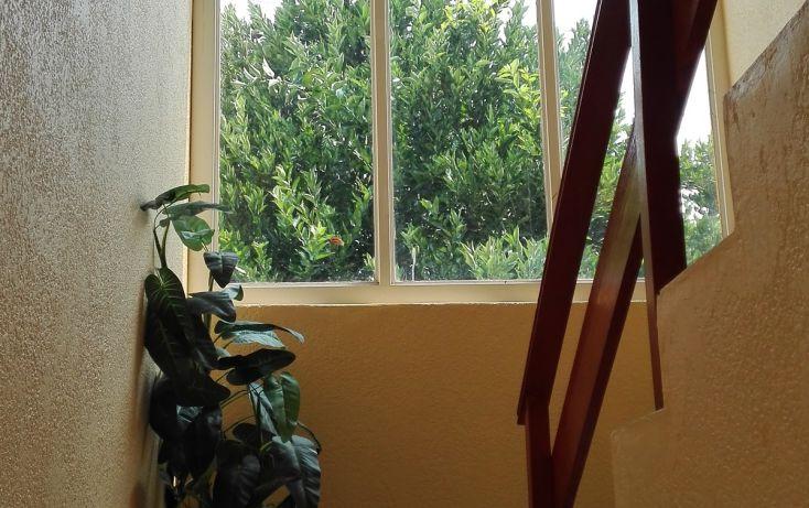 Foto de casa en venta en, reforma, oaxaca de juárez, oaxaca, 1972804 no 09