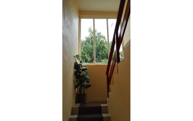 Foto de casa en venta en  , reforma, oaxaca de ju?rez, oaxaca, 1972804 No. 09