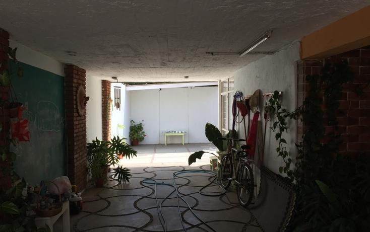 Foto de casa en venta en  , reforma, oaxaca de juárez, oaxaca, 2715564 No. 03