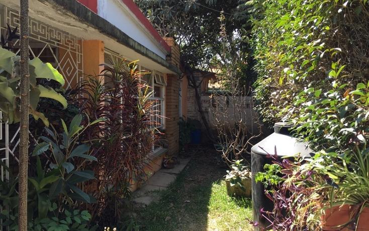 Foto de casa en venta en  , reforma, oaxaca de juárez, oaxaca, 2715564 No. 05