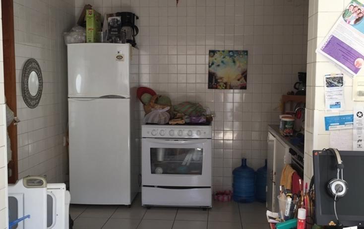 Foto de casa en venta en  , reforma, oaxaca de juárez, oaxaca, 2715564 No. 06