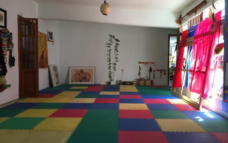 Foto de casa en venta en  , reforma, oaxaca de juárez, oaxaca, 2715564 No. 09