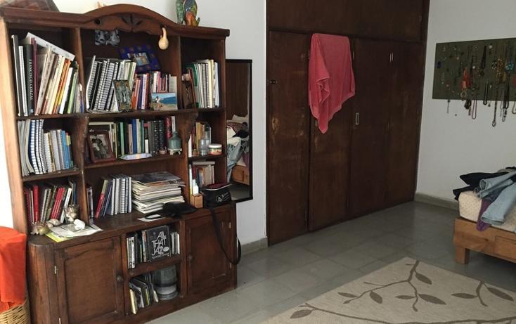 Foto de casa en venta en  , reforma, oaxaca de juárez, oaxaca, 2715564 No. 10