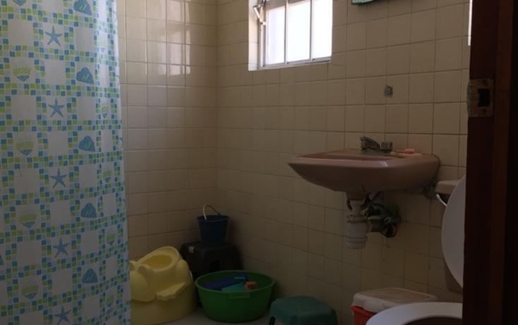 Foto de casa en venta en  , reforma, oaxaca de juárez, oaxaca, 2715564 No. 12