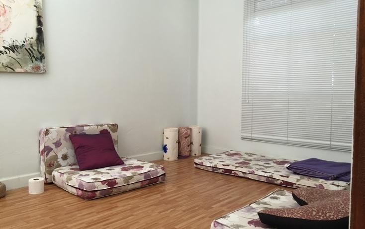 Foto de casa en venta en  , reforma, oaxaca de juárez, oaxaca, 2715564 No. 13