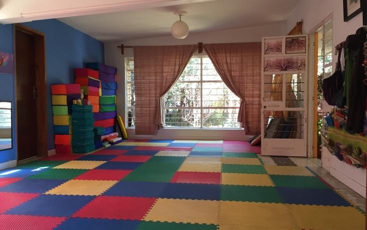 Foto de casa en venta en  , reforma, oaxaca de juárez, oaxaca, 2715564 No. 14